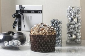 Panettone gifts from RPM