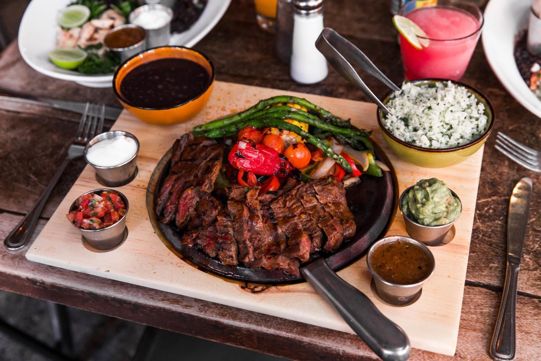 El_Segundo_Sol_Steak_Fajitas