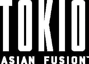 The logo of Tokio Asian Fusion™