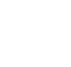The logo of Aba®