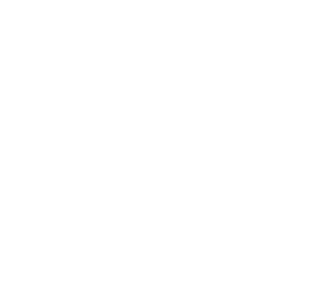 RPM On The Water®