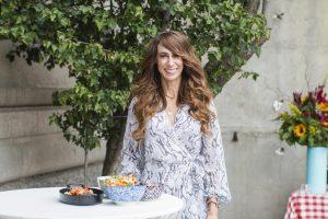 Whole30 Founder Melissa Hartwig Urban