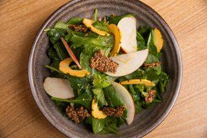 Revol Greens 'Clean & Green' Salad
