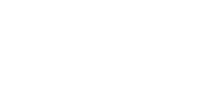 Stella Barra Pizzeria® & Wine Bar