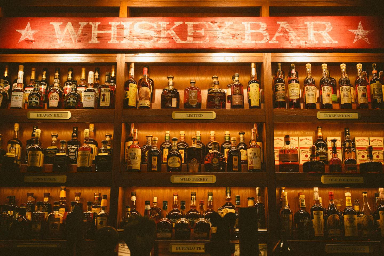 BubCity_Whiskey
