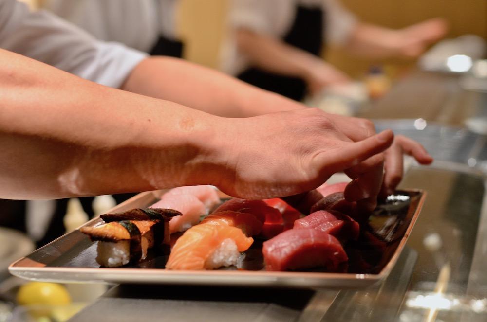 Naoki-Sushi_Nigiri-Platter
