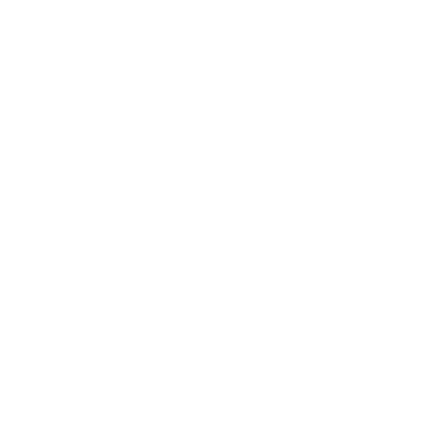 The logo of Bill's Original Tavern Pizza