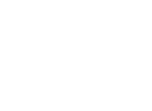 The logo of Gin & Juice