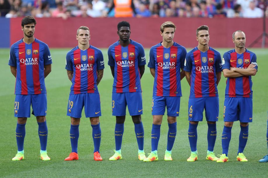 Hilo del FC Barcelona 34de6271-fe49-4c6d-bbcd-66f644d3d1ac_1000