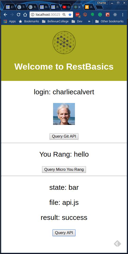 React Props UI