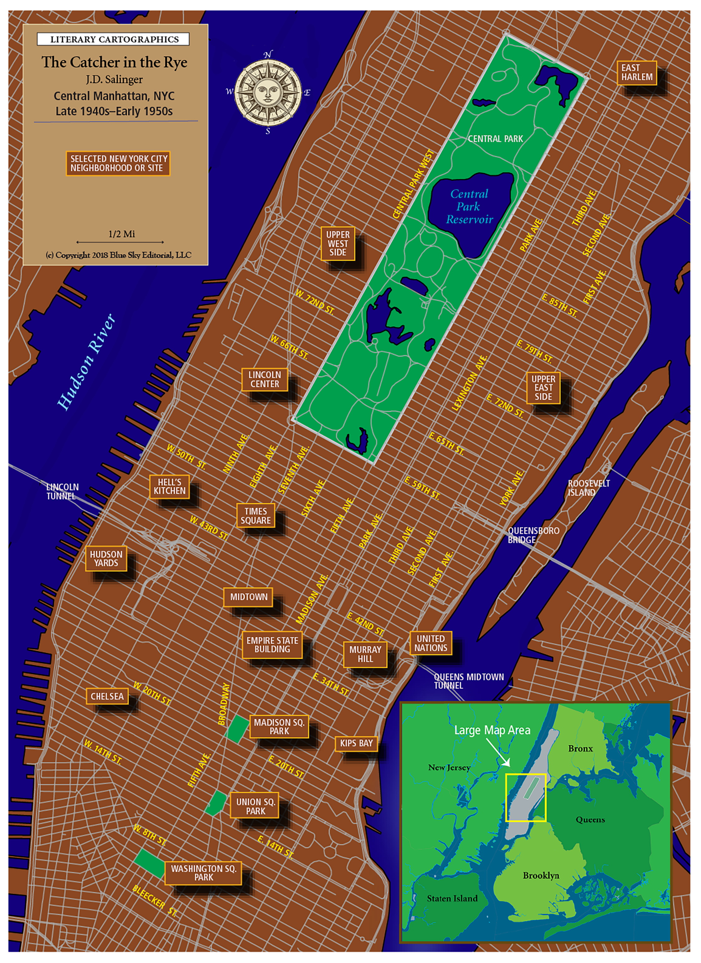 https://s3.amazonaws.com/bucket3grapes/Catcher+base+map8