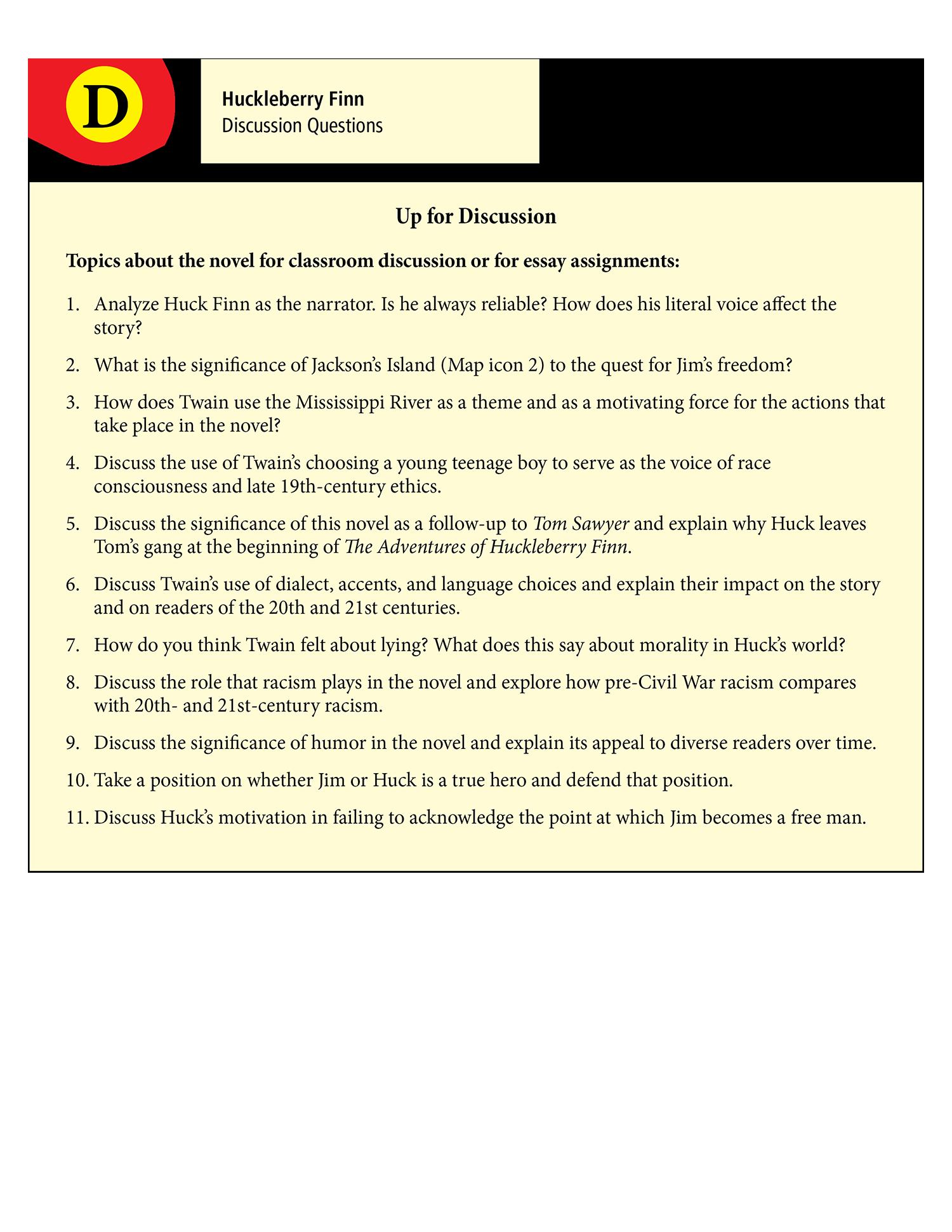 https://s3.amazonaws.com/bucket3grapes/Discussions+box+Huck3