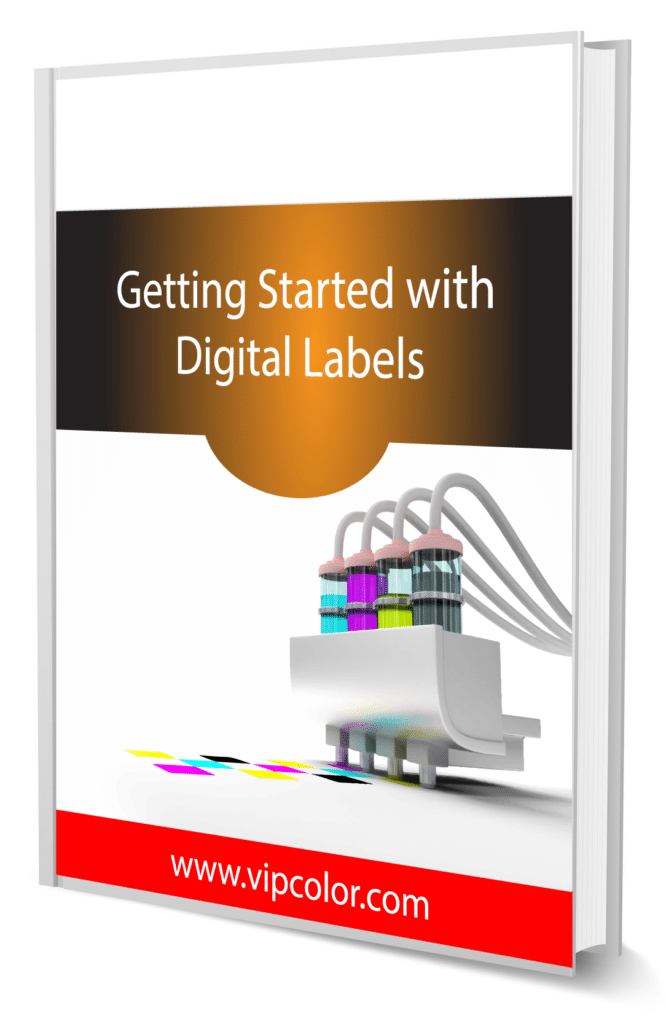 Click to download E-book primer on getting started with digital color labeling