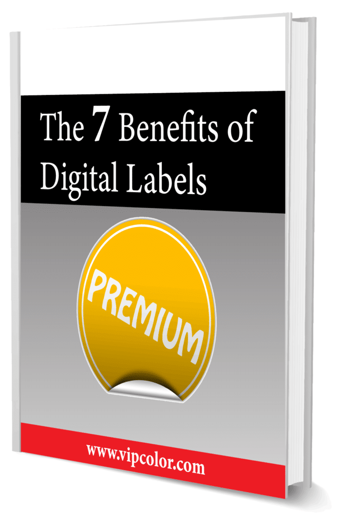 Click to download E-book explaining the 7 benefits of digital color label