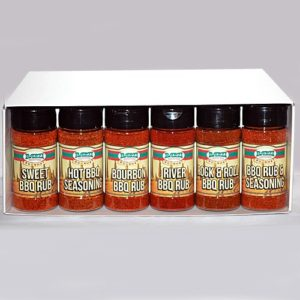 VP700 spices up Barzi brands labels in rich full color