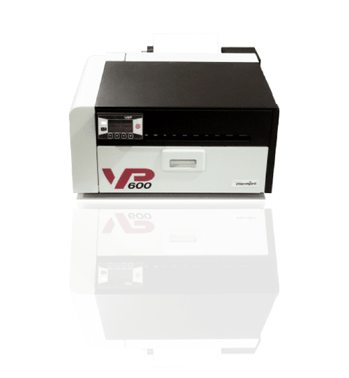 Best price performance color label printer for small business