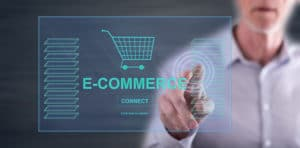 eCommerce business blooms. COVID-19 can make or break your business