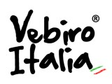 LOGO Vebiro Italia Srl