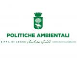 LOGO Assessorato alle Politiche Ambientali - COMUNE DI LECCE