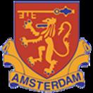 Event thumb amsterdam logo