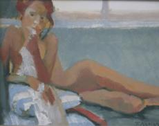 Gallery thumb g.janet reclining