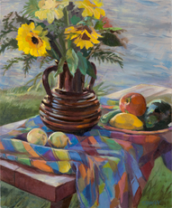 Gallery thumb johnson s island still life with onions