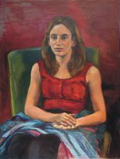 Gallery thumb n.kathryn in red