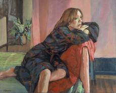 Gallery thumb w.the plaid robe