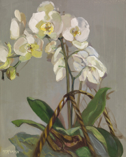 Gallery thumb 5.wedding orchids