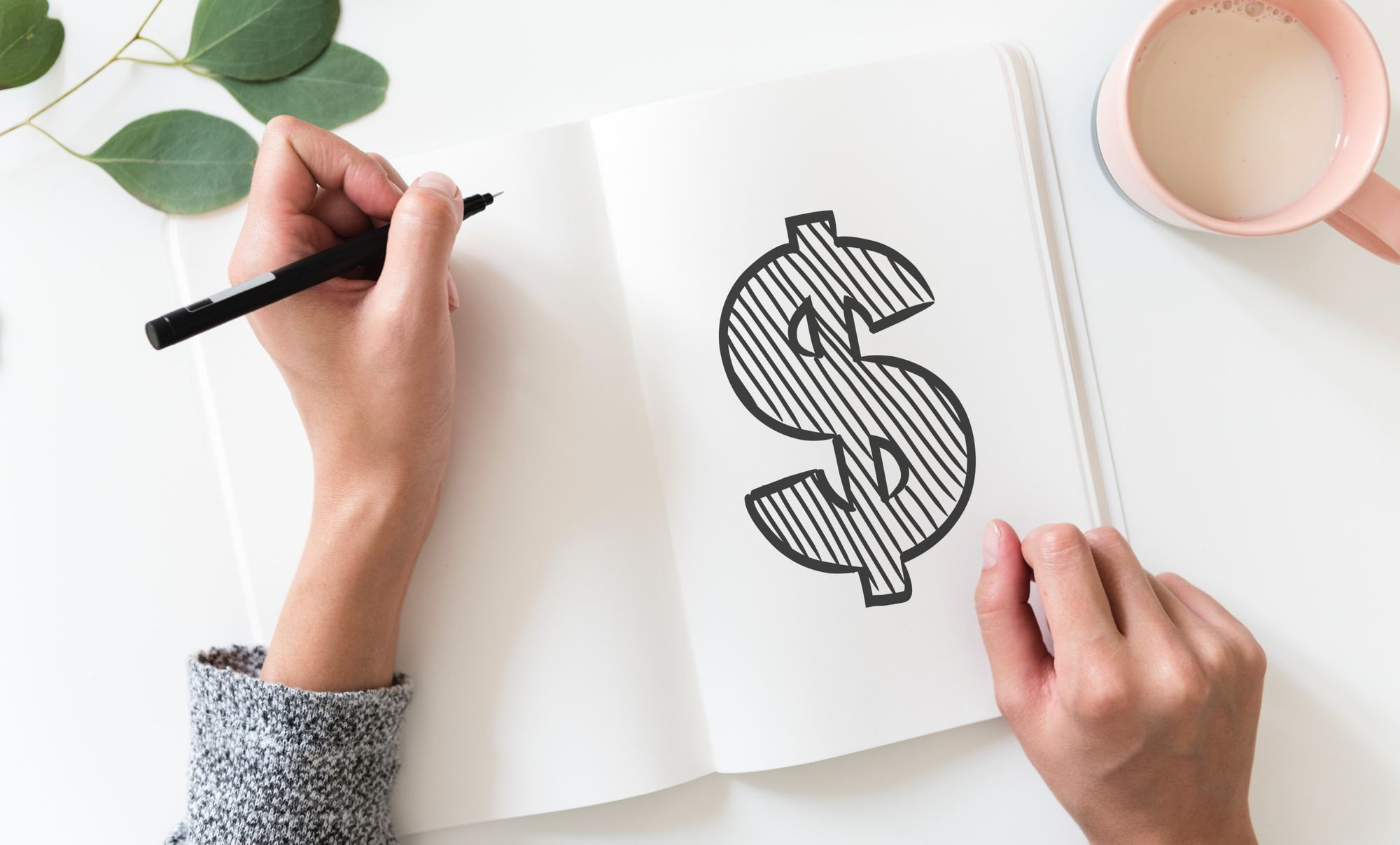 Ideas for making money on the side