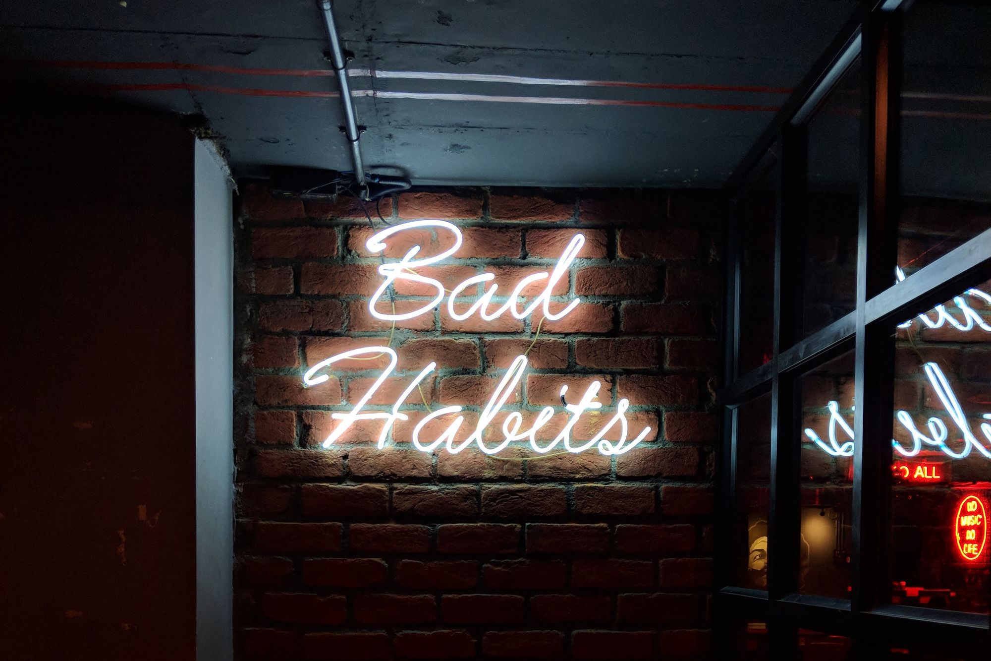 How to Form Good Habits and Break Bad Ones