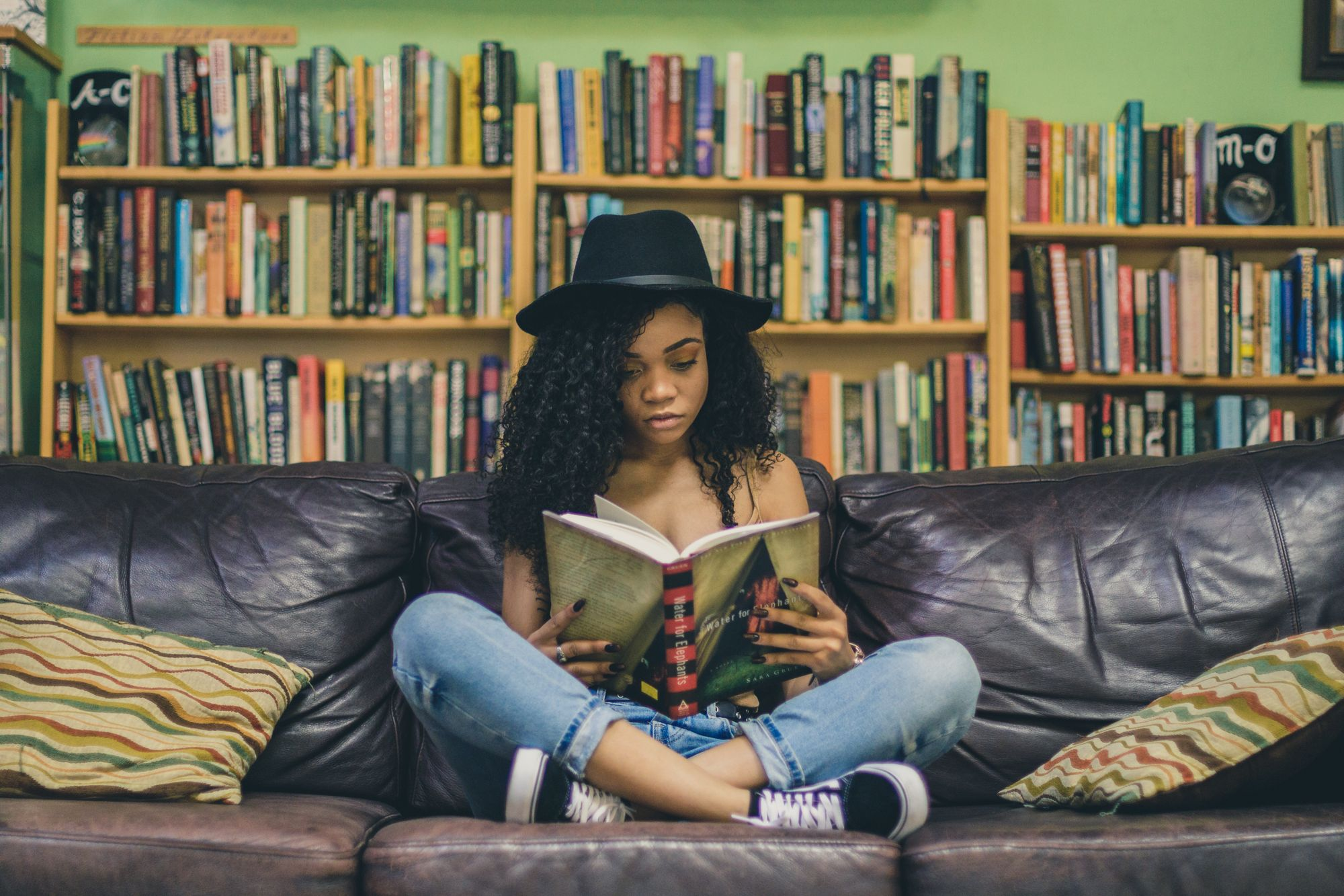 8 Tips for Learning How to Speed Read