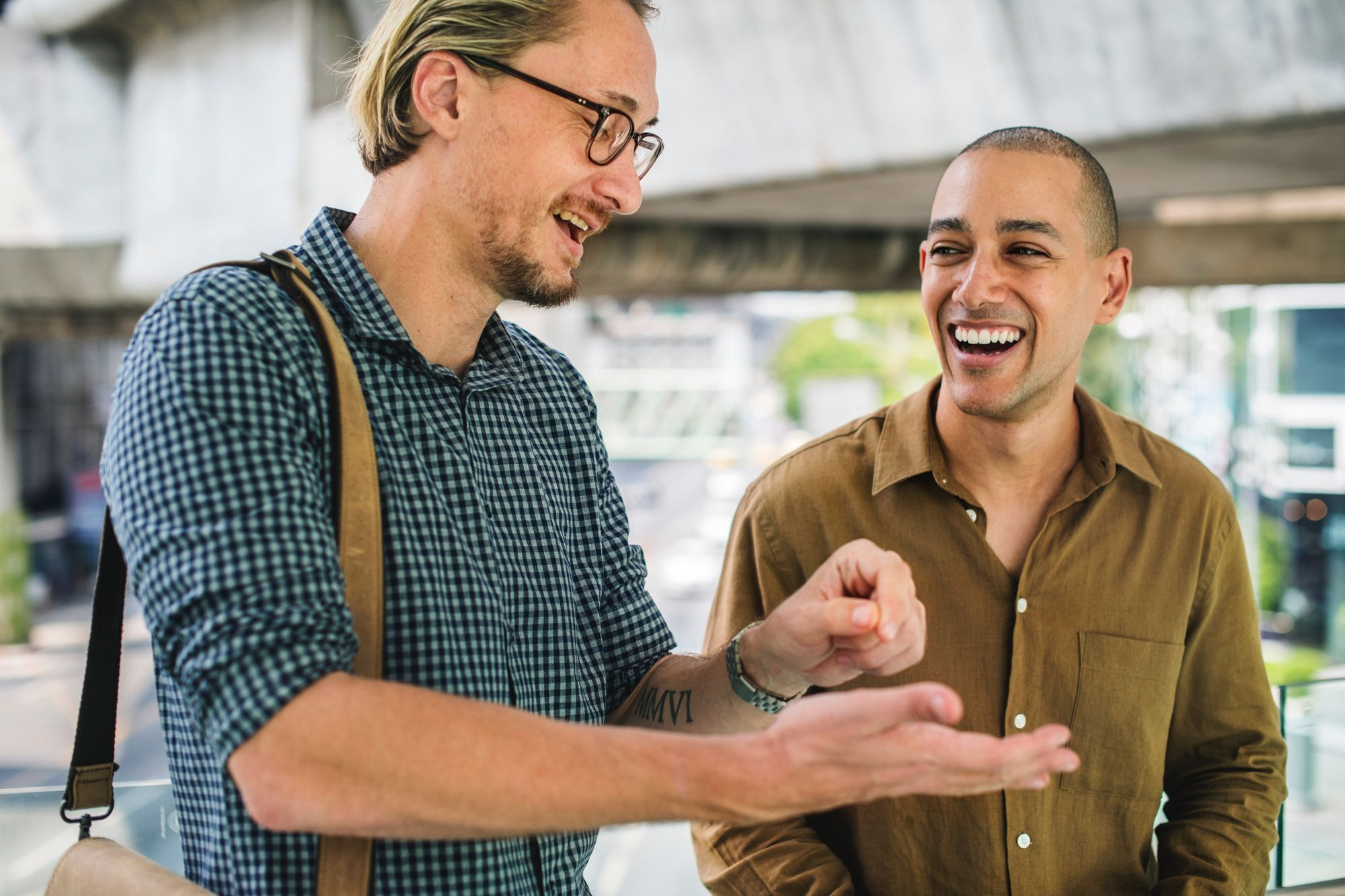 7 Tips for Networking Like a Pro