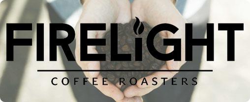 Firelight Coffee Roasters
