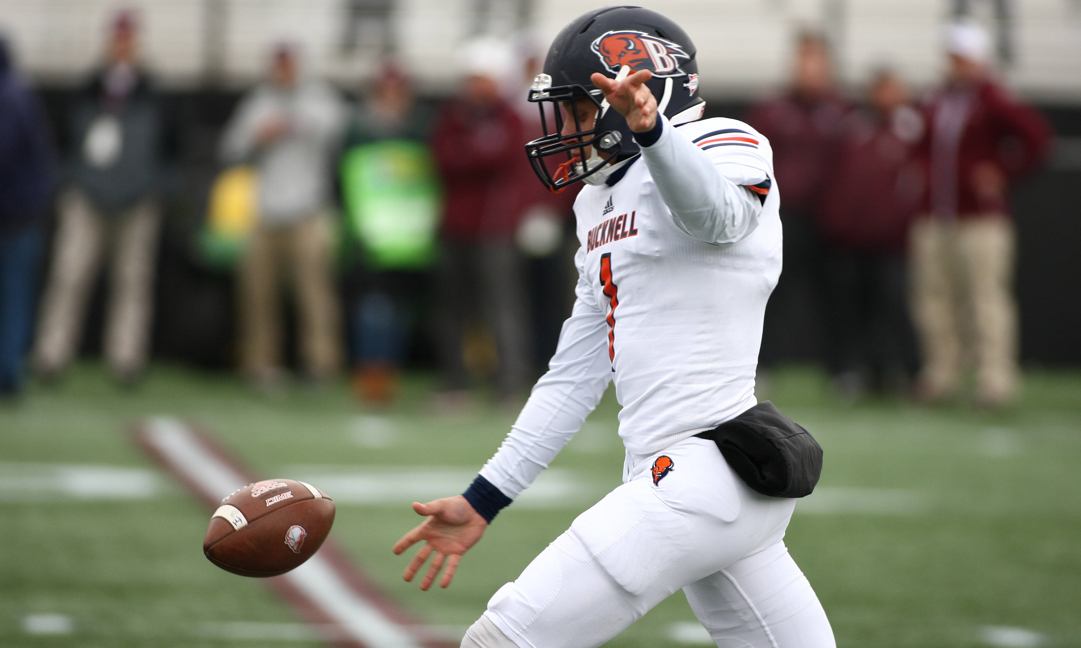 football position preview special teams bucknell university 3750 x 2250 · jpeg
