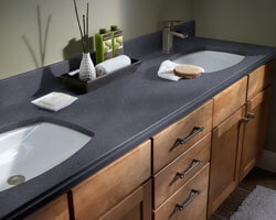 Dupont Corian - Mineral