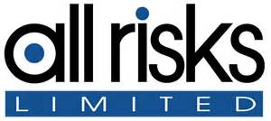 All Risks, LTD Logo