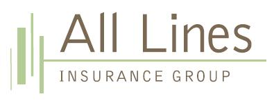 All Lines Insurance Group Logo