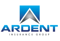 Ardent Insurance Group Logo