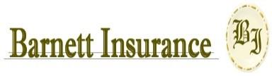 Barnett Insurance Logo
