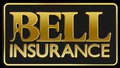 Bell Insurance Logo