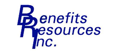 Benefits Resources Logo