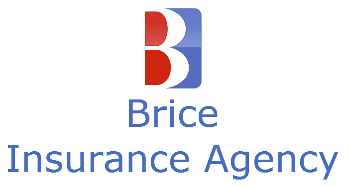 Brice Insurance & Associates Logo