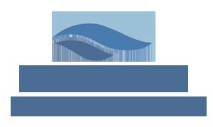 Access E&S Logo