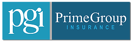 PrimeGroup Insurance Services Logo