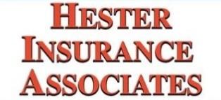 Hester Insurance Associates Logo