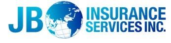 JB Insurance Services Logo