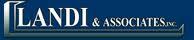 Landi & Associates Logo