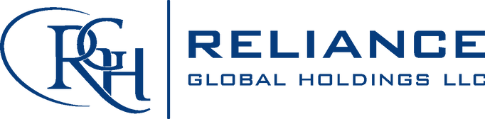 Reliance Global Holdings Logo