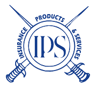 Insurance Products & Services Logo